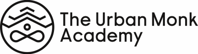 The_Urban_Monk-Academy-Logo.png